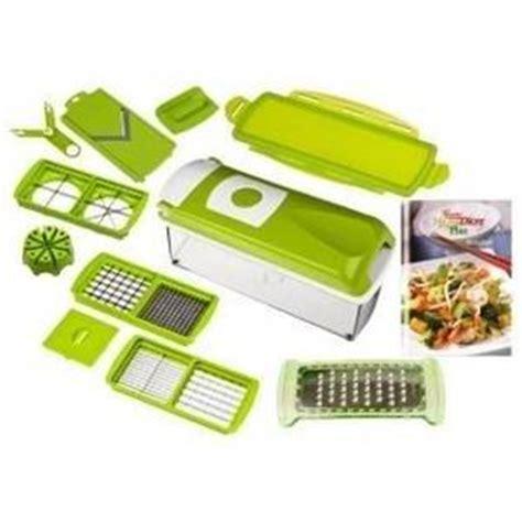 coupe cuisine decoupe legumes achat vente decoupe legumes pas cher