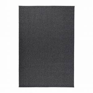 Ikea Pflanzkübel Draußen : morum teppich flach gewebt drinnen drau en dunkelgrau ~ Michelbontemps.com Haus und Dekorationen
