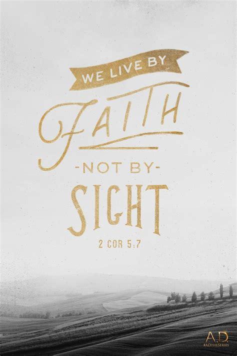 ideas  bible verse wallpaper  pinterest phone wallpaper bible isaiah quotes