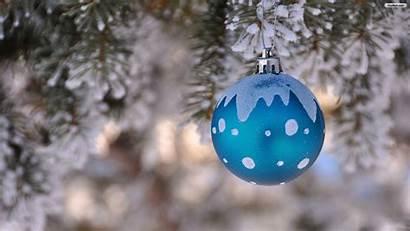 Christmas Ornaments Desktop Tree Decoration Ball Winter