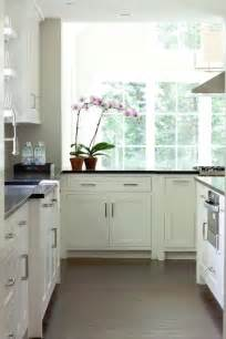 White Inset Cabinets by White Inset Cabinets Contemporary Kitchen Milton