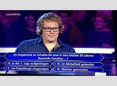Schalke 04 bei