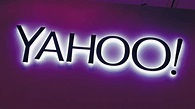 Yahoo! Wallpapers FREE Pictures on GreePX