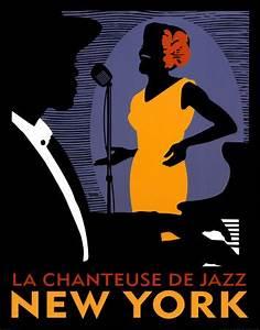 Olympia jazz   LaVon Hardison