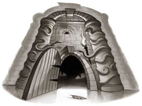 la chambre des secret la chambre des secrets ehp