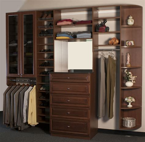 Beyond Closet by Beyond Storage Custom Closet Company In St Louis