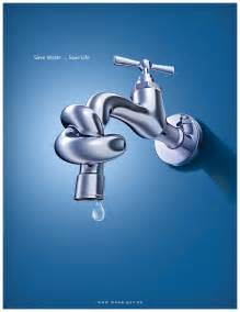Leaking Outdoor Faucet Freezing by Royal Children Club Rcc It Countinues