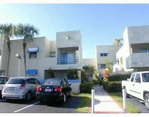 miami fl 33145 cheap houses for sale miami florida