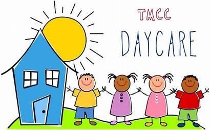Child Clipart Daycare Preschool Community Care Church