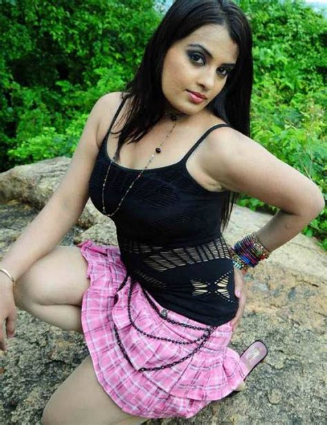 Hot Hollywood Actrees Pictures Bollywood Xxx Actress