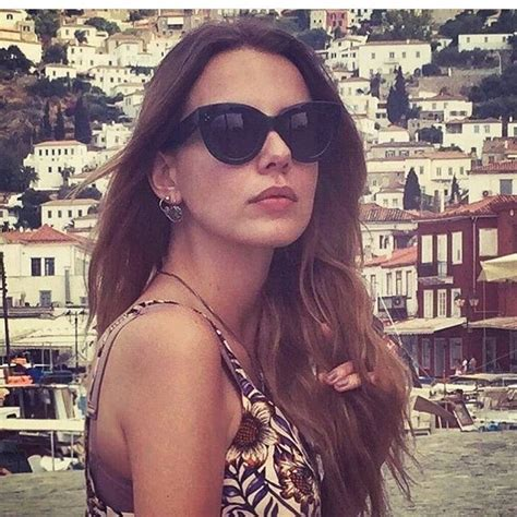 selen soyder biography movies dramas height age