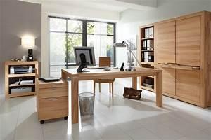 Büromöbel Aus Holz : massive b rom bel massivholzm bel casa dormagen ~ Indierocktalk.com Haus und Dekorationen