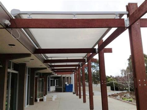 aluxor sundream conservatory roof conservatory