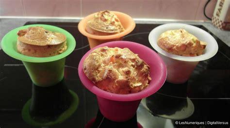 appli cuisine le multifonction moulinex cuisine companion gagne appli et