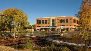 Exempla Good Samaritan Medical Center - Comprehensive ...