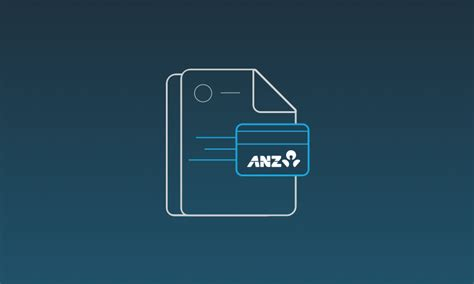 Credit cards are recognised by xero as being a form of bank account, hence why they sit generically in the asset area. ANZ is now delivering credit card feeds to Xero | Xero Blog