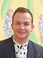 Noah Munck - Noah Munck Photos - Nickelodeon's 27th Annual ...