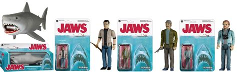 Jaws Boat Figure by Jaws The Ride Jaws Tribute