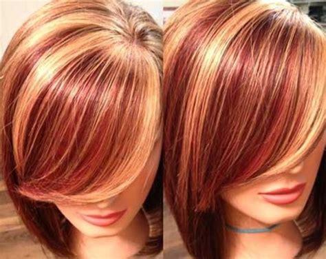 133 Best New Hair Images On Pinterest