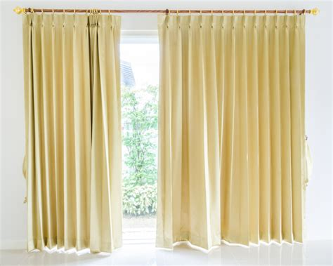 how much does it cost to clean drapes in singapore