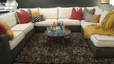 Lovesac Alternative Furniture by 1000 Images About Lovesac Alternative Furniture In