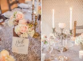 decoration mariage chic décoration mariage bohème chic decormariagetrnds