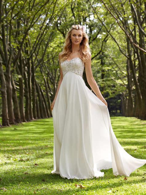 petite wedding dress tips   lovely petite girls