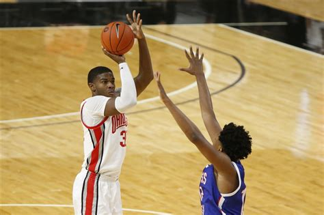 Ohio State basketball vs Notre Dame preview: TV info, key ...