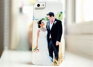 wedding photo iphone case from wrappz discount code With iphone wedding photography