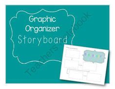 worksheets images worksheets teacher graphic