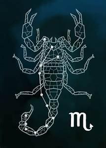 Sternzeichen 22 September : sternzeichen skorpion inana ~ Indierocktalk.com Haus und Dekorationen