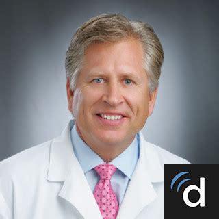 dr william burak surgeon  savannah ga  news doctors