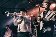 Ska Bands For Hire | UK's Best Reggae & Ska Music Bands ...