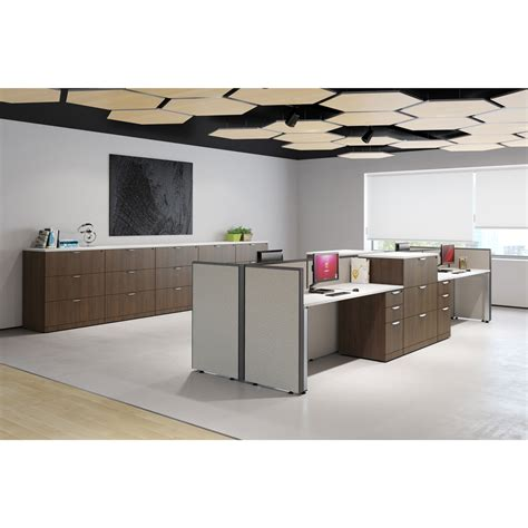 Office Depot Locations In New Jersey by New Jersey Office Furniture Budget Panels Nj Office