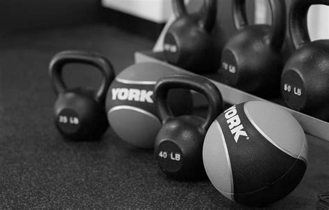 medicine ball kettlebell vs balls difference really there thoughts final