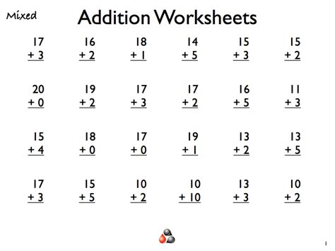 2nd grade 187 doubles facts worksheets 2nd grade printable