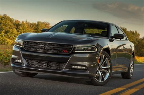 Rt Dodge Charger by 2015 Dodge Charger R T Srt 392 Sxt Awd Drive