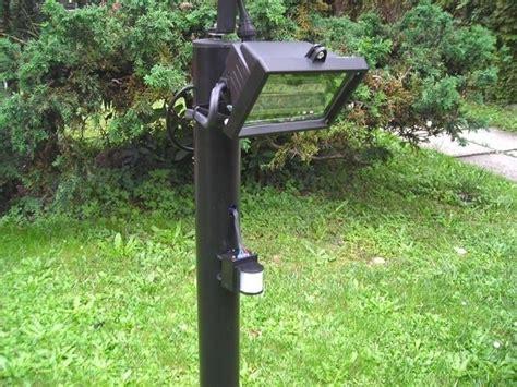 pali per illuminazione esterna pali per illuminazione giardini protezioneazienda