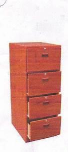 Filing Cabinet W   Drawer Guide  U2013 Lorenz Furniture