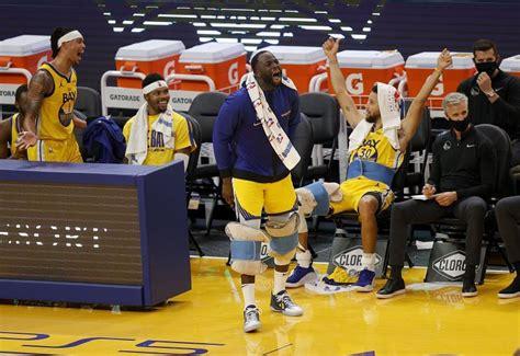 NBA Trade Rumors: 3 teams that should target Andre Drummond