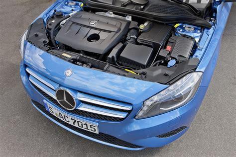 mercedes moteur renault mercedes en dit plus sur les moteurs de la classe a 2012 est pr 234 te 224 en d 233 coudre avec l