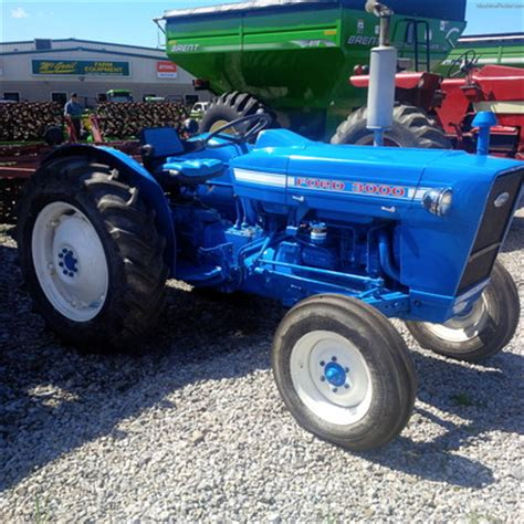 Serial Number Location On 8n Ford Tractor, Serial, Get