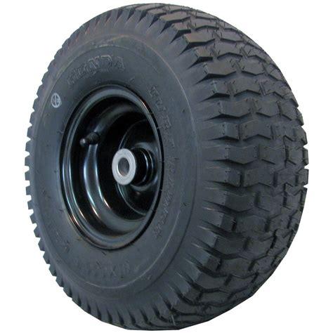 garden tractor tires 1 15x6 00 6 15 6 00 6 lawn mower garden tractor