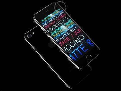 Iphone Wallpapers Taken Apple Geometric Week Oneplus