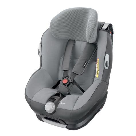 siege auto dos a la route jusqu a quel age opal de bébé confort siège auto groupe 0 1