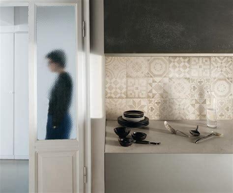 beton ciré pour cuisine beton cire pour credence cuisine 8 cr233dence imitation