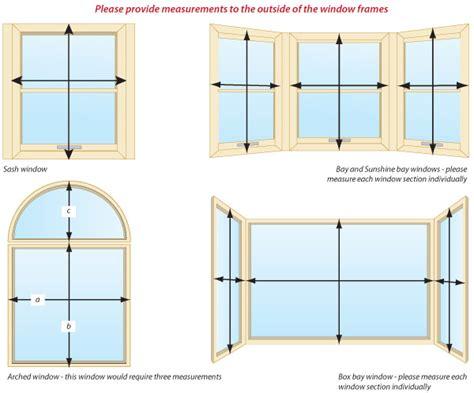 Measuring Windows For Interior Shutters Spa Shower Curtain Ideas And Rod Blue White Paisley Curtains Ebay Cheap Teen Boy Roman Design Window Sale Yellow Nursery