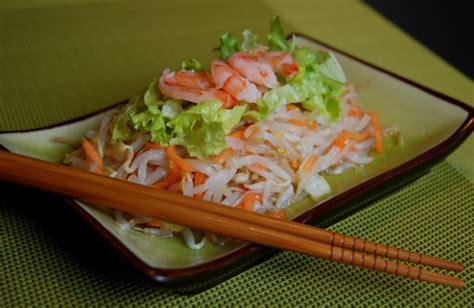 recrutement cuisine noodle restaurant riz et nouille asiatiques à metz sur