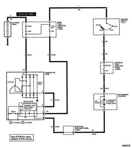 Needing Wiring Diagram For Mercury Fixya