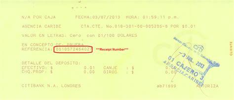 apply    visa bank  payment optionspay